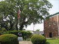 Image for Police Memorial - Brunswick, GA