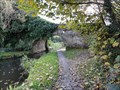 Image for Stone Bridge 12 On The Peak Forest Canal – Woodley, UK