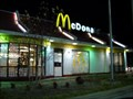 Image for Mile 36 McDonald's