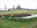 Image for Flower Boat - Park, Bath Road, Lymington, Hampshire, UK