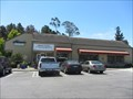 Image for Norma's - Prunedale, CA
