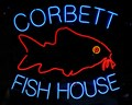Image for Corbett Fish House - Portland, OR