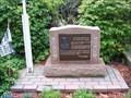 Image for In Loving Memory of Lt. Donald R. Hill - Oswego, New York