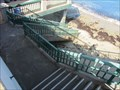 Image for Cannery Row Stairways- Monterey, CA