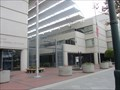 Image for Robert F. Peckham Federal Building Courthouse - San Jose, CA