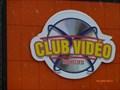 Image for Club vidéo Richelieu, Richelieu, Qc