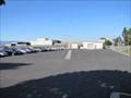 Image for Lorentz Barrel & Drum Co. - San Jose, CA