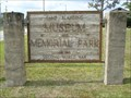 Image for Camp Blanding Museum and Memorial Park of the Second World War - Starke, FL
