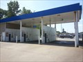 Image for Silverton Car Wash - Silverton, OR