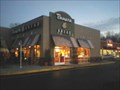 Image for Panera - Northlake Village Shopping Center - Nashville, TN
