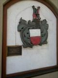 Image for CoA Grafen von Hohenberg, Rottenburg, Germany, BW