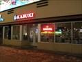 Image for Kabuki Sushi & Grill Restaurant - Edmonton, Alberta