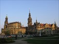 Image for Dresdner Residenzschloss - Dresden, Germany