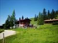 Image for Kaindlhütte - Kufstein, Tirol, Austria