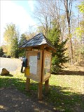 Image for Ramapo Valley Co Reservation Eagle Scout Project