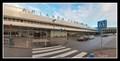 Image for Stockholm Arlanda Airport (ARN) -  Sweden