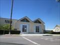 Image for Stars and Stripes Fire Station - Santa Clara, CA
