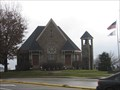Image for Old Stone Church - Monroeville, PA
