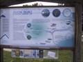 Image for Kootenay Lake Fish and Wildlife Program Information - Balfour, British Columbia