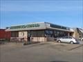 Image for Starbucks - I-35 & TX 22 - Hillsboro, TX
