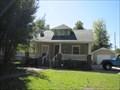Image for 1430 East Walnut Street - Walnut Street Historic District - Springfield, Missouri