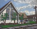 Image for Catholic Church of St. Rita's - Castlegar, BC