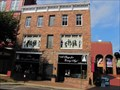Image for Maryland Theatre - Hagerstown, Maryland