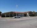 Image for Santa Clara Fire Dept - Station 1 - Benton