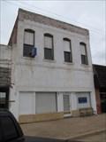 Image for Baird Lodge No. 522 - Baird, TX
