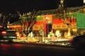 Image for Neighborhood Christmas Lights-Taylorsville, Utah