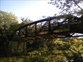 Image for Old Handley road bridge