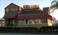 Image for Carl's Jr - Sepulveda Blvd - Harbor City, CA