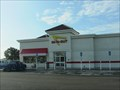 Image for In N Out - Branch - Arroyo Grande, CA