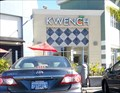 Image for Kwench - Campbell, CA