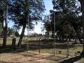 Image for Hebrew Cemetery - Hempstead, TX
