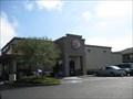 Image for Burger King - Fulton Rd - Santa Rosa, CA