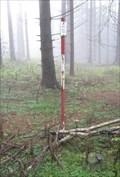 Image for TB 4019-27 Kravina