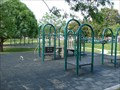 Image for Jefferson Park Playground