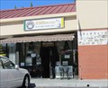 Image for Aroma - San Jose, CA
