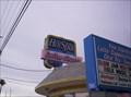 Image for Hot Spot Coffe Shoppe, Daytona Beach, Fla