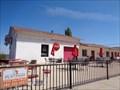 Image for Texaco Filling Station - Williams, Arizona, USA.