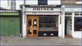 Image for Drings - Royal Hill, Greenwich, London, UK