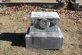 Image for Robert D. Kuhn -- Oak Cemetery, Ft Smith AR