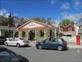 Image for Post Office - Arrowtown, New Zealand