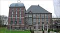 Image for Schloss Horst, Gelsenkirchen, Nordrhein-Westfalen