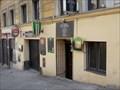 Image for Pyrat Pub - Nusle, Praha, CZ