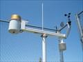 Image for Ellison Park Weather Station - Layton, UT