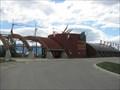 Image for Yukon Beringia Interpretive Centre - Whitehorse, YT