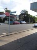 Image for 4461 - Maryborough, QLD