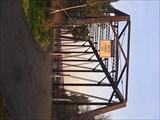 Image for Shaffer Bridge-Livingston/Delhi, Ca